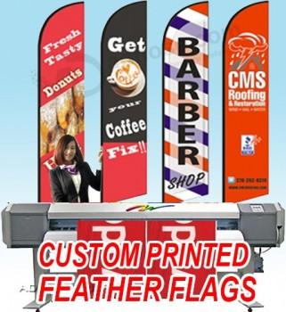 Профессиональная цифровая печать для наружной рекламы под заказ orum/7 реклама в интернете караганда